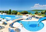 VALAMAR-CLUB-TAMARIS-CROATIA