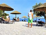 VALAMAR-CLUB-TAMARIS-7