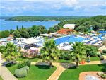 Hotel-VALAMAR-CLUB-TAMARIS-Porec-CROATIA