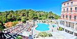 Hotel-VALAMAR-IMPERIAL-Insule-Croatia-CROATIA