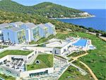 VALAMAR-LACROMA-RESORT