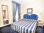 Hotel-VALLE-ROMA-ITALIA