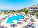 Hotel-VENEZIA-RHODOS-GRECIA