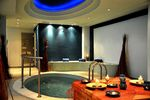 VENUS-BEACH-SPA-9
