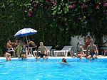 Hotel-VENUS-MELENA-CRETA-GRECIA