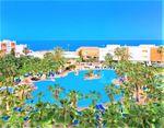 Hotel-VERA-PLAYA-CLUB-Costa-Del-Almeria-SPANIA