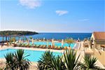 VERUDELA-BEACH-RESORT-CROATIA