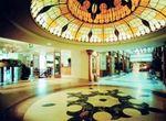 Hotel-VICTORIA-AMSTERDAM-OLANDA