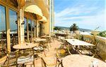 Hotel-VICTORIA-PALACE-SUNNY-BEACH-BULGARIA