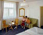 Hotel-VIER-JAHRESZEITEN-GARMISCH-PARTENKIRCHEN-GERMANIA