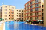 Hotel-VIGO-BEACH-NESSEBAR-BULGARIA