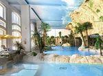 Hotel-VILA-GALE-CERRO-ALAGOA-ALBUFEIRA-PORTUGALIA