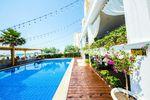 Hotel-VILA-PALMA-DURRES-ALBANIA