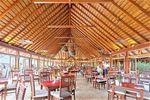 Hotel-VILAMENDHOO-ISLAND-RESORT-&-SPA-SUD-ARI-ATOLL-MALDIVE