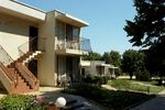 Hotel-VILE-VITA-PARK-ALBENA-BULGARIA