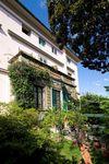 VILLA-AZALEE-ITALIA