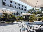 Hotel-VILLA-D`AMATO-PALERMO-ITALIA