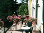 Hotel-VILLA-EDERA-LIDO-VENETIA-ITALIA