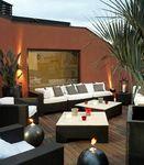 Hotel-VILLA-EMILIA-BARCELONA-SPANIA