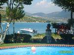 Hotel-VILLA-FLISVOS-LEFKADA-GRECIA