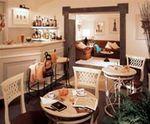 Hotel-VILLA-GLORI-ROMA-ITALIA
