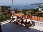 Hotel-VILLA-KAVOURAKIA-SKIATHOS-GRECIA