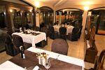Hotel-VILLA-LETAN-ISTRIA-CROATIA