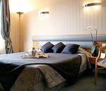 Hotel-VILLA-LUXEMBOURG-PARIS-FRANTA