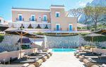 VILLA-MARINA-CAPRI-HOTEL-AND-SPA