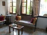 Hotel-VILLA-ORSA-SKIATHOS-GRECIA