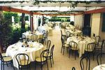 Hotel-VILLA-PATRIARCA-MIRANO-VENETIA-ITALIA