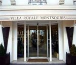 VILLA-ROYALE-MONTSOURIS
