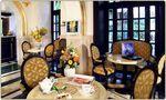 Hotel-VILLA-SAN-LORENZO-MARIA-ROMA-ITALIA