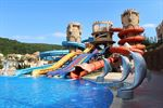 Hotel-VILLAS-ELENITE-ELENITE-BULGARIA