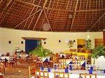 Hotel-VILLAS-PARAISO-DEL-MAR-HOLBOX-MEXIC