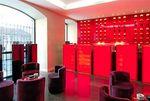 Hotel-VINCCI-SOHO-MADRID-SPANIA