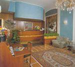 Hotel-VIRGILIO-MILANO-ITALIA