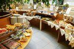 Hotel-VITAL-DER-PARKTHERME-STEIERMARK-AUSTRIA