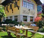 VITAL-HOTEL-POST