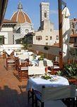 VIVA-HOTEL-LAURUS-ITALIA