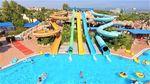 Hotel-VON-RESORT-ELITE-SIDE-TURCIA