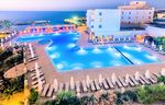 Hotel-VUNI-PALACE-KYRENIA-CIPRU