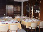 Hotel-W-GRAND-PETROVAC-MUNTENEGRU