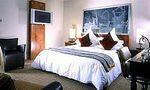 Hotel-WALDORF-HILTON-LONDRA-ANGLIA