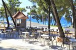 Hotel-WATERMAN-SVPETRVS-RESORT-Insule-Croatia-CROATIA