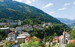WEISMAYR-AUSTRIA