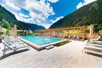 Hotel-WEISSES-LAMM-TIROL-AUSTRIA