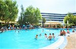 Hotel-WELA-SUNNY-BEACH-BULGARIA