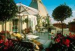 Hotel-WESTIN-EXCELSIOR-ROMA-ITALIA