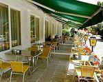 Hotel-WIEN-BUDAPESTA-UNGARIA